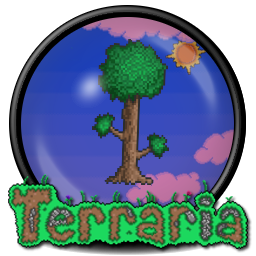 Terraria - (Steam Gift / RU+CIS)