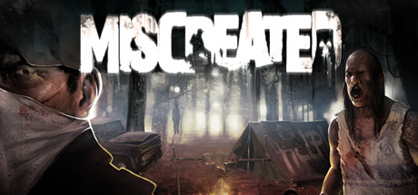 Miscreated — Steam Gift + VPN