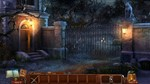 Midnight Mysteries 4: Haunted Houdini (CD Key ROW)