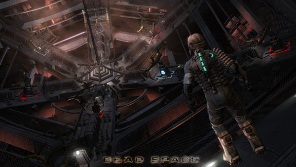 Dead Space - Origin Key - Region Free