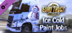 Euro Truck Simulator 2 Collector´s Bundle( GIFT | ROW )