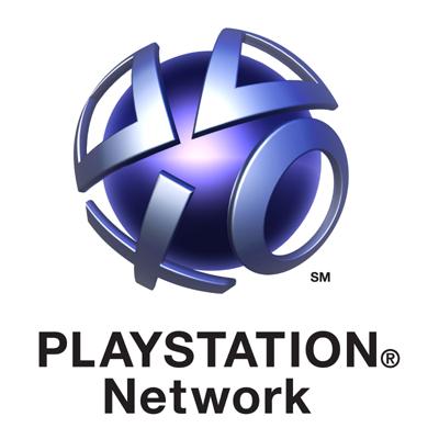 Топ десяти самых скачиваемых игр в американском PSN за февраль