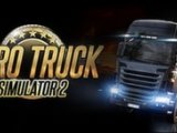 Euro Truck Simulator 2 - Gold Bundle [Steam Gift