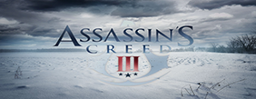 Купить Assassin´s Creed 3 Uplay Account + подарок