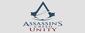 Купить Assassin´s Creed:Unity  Uplay Account + подарок