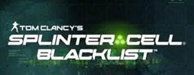 Купить Splinter Cell Blacklist Uplay Account + подарок