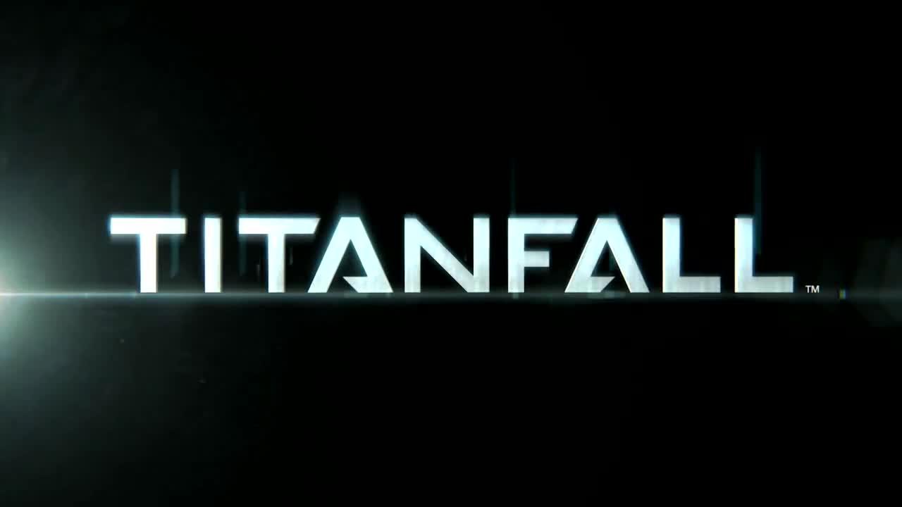 Купить Titanfall Аккаунт Origin + Подарок