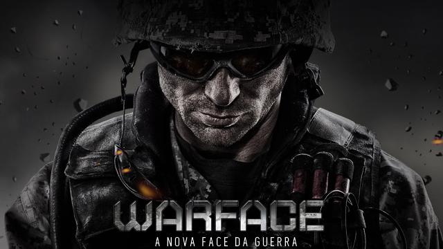 Купить Warface Ранг 11-21 + почта + подарок
