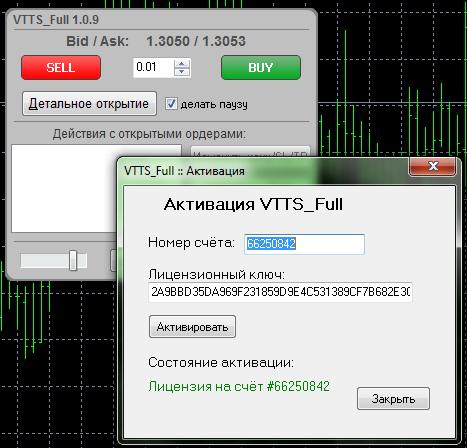 Forex offline simulator software