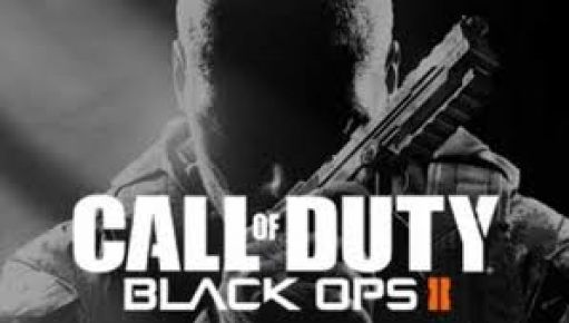 Купить Call of Duty: Black Ops 2 ( ru ) steam