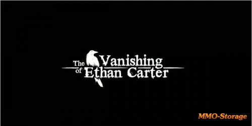 Купить The Vanishing of Ethan Carter(Steam gift)RU+CIS+подарок