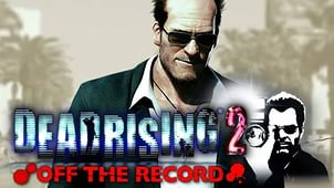 Купить Dead Rising 2: Off The Record (RU) STEAM