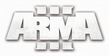 Купить ARMA II ( steam GIFT )+ПОДАРОК