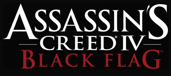 Купить Assassin's Creed IV: Black Flag  SKULL EDITION DLC