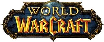 WOW WORLD OF WARCRAFT 30 дней + TBC+LK+CATA+MoP (RUS)