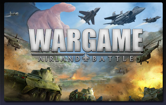 Купить Wargame: AirLand Battle (steam) + ПРОМО-КОД