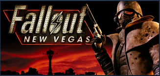 Fallout: New Vegas (steam key)+промо-код