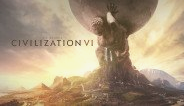 CIVILIZATION 6 VI (STEAM) RU