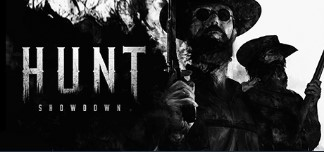 Hunt: Showdown / Steam /ru