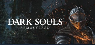 DARK SOULS™: REMASTERED / Steam / RU