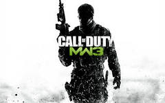 Call of Duty Modern Warfare 3 Steam(EU) REGION FREE