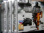 Battlefield Bad Company 2 - Origin Region Free