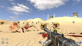 Serious Sam 3: BFE ( STEAM )RUSSIA