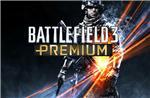 Купить Battlefield 3 Premium (EU )  +ПОДАРОК