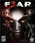 Купить F.E.A.R. 3 (Steam/bandle/ Region Free)
