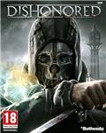 Dishonored (Steam) RU