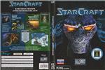 Купить Starcraft + Starcraft: BroodWar -region free(multilang)