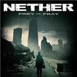 NETHER  (STEAM KEY) RU+GIFT STEAM