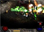 DIABLO 2  (BATTLE.NET Key) Global