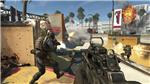 Call of Duty: Black Ops 2 II - Revolution (DLC)RU