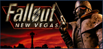 Fallout: New Vegas (steam gift)+промо-код