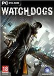 WATCH DOGS STANDARD EDITION RU (Uplay) +Промо-код 5%