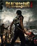 DEAD RISING 3 Apocalypse Edi(Steam)+ ПОДАРОК+ПРОМО-КОД