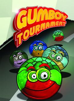Gumboy Tournament Steam Gift