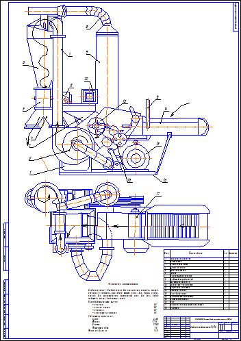 Кормовая дробилка кду завод дробильного оборудования в Мытищи