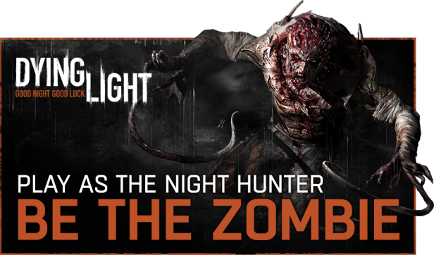 Dying Light   (Steam Gift\RU+CIS)