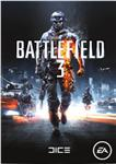 Battlefield 3 Origin Key (REGION FREE)