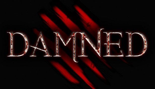 Damned Steam (Steam Key/Region Free/Multi) + BONUS