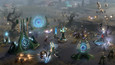 Warhammer 40K: Dawn of War III  (Steam)