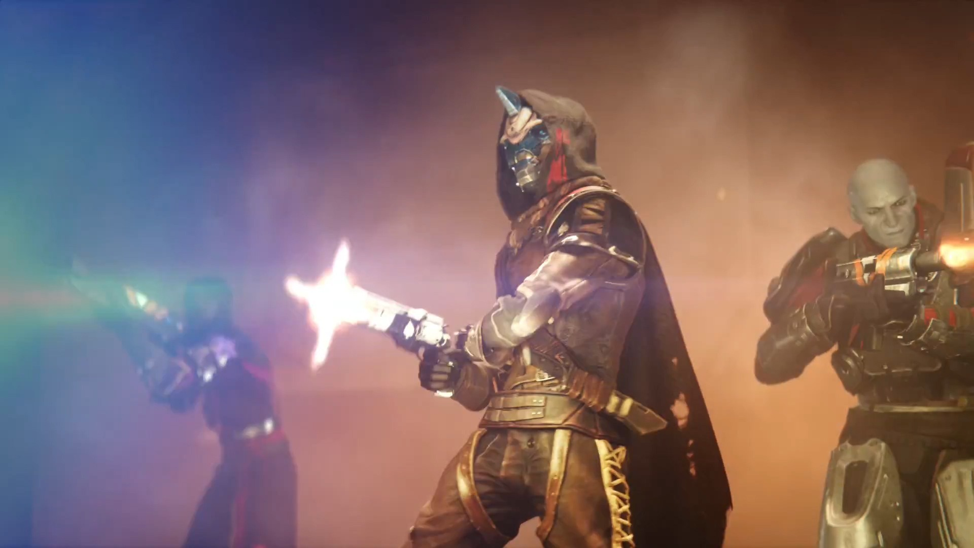 how to download destiny 2