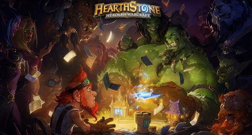 how to get expert cards hearthstone