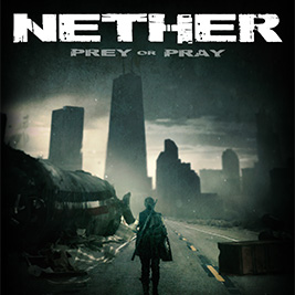 NETHER Believer Pack | STEAM KEY | BONUS