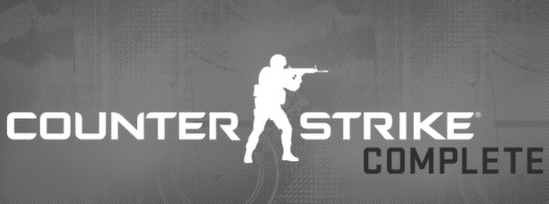 Counter-Strike COMPLETE (CSGO + 3 ИГРЫ)(Ключ для Steam)