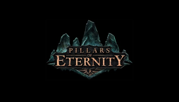 Pillars of Eternity Hero Edition (RU/EU/Key/RegionFree)