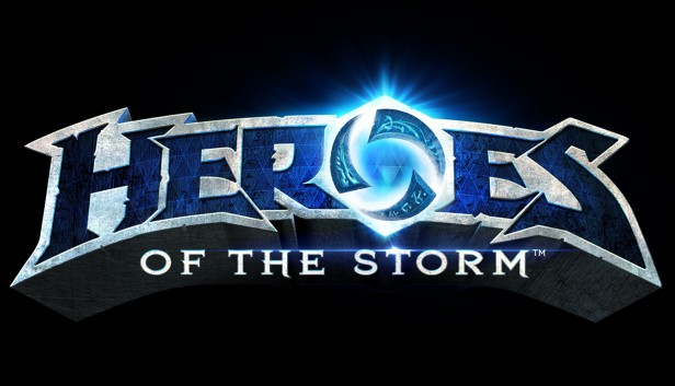 Heroes of the Storm (Starter Pack/Key/5 Героев)+БОНУС