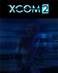XCOM 2 + DLC Resistance Warrior+БОНУС+СКИДКИ *STEAM KEY